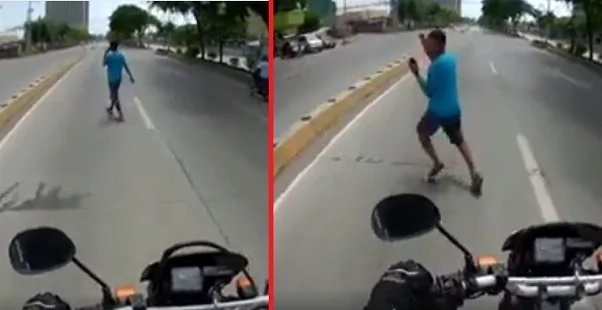 motorcycle-incident