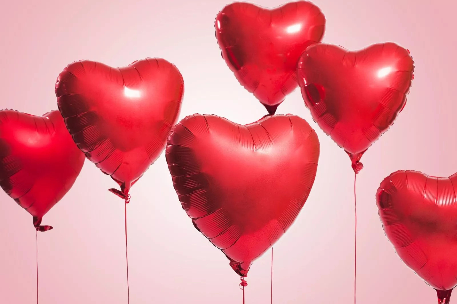 7 Easy Ways to Earn Money This Valentine's Day