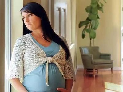 Madres arrepentidas: cuando la maternidad no es lo que esperabas