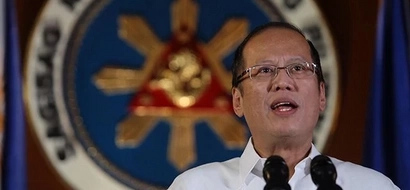 Why PH should thank PNoy, according to Angara