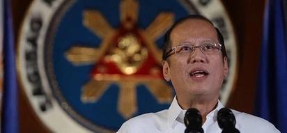 Why PH should thank PNoy, according to Angara