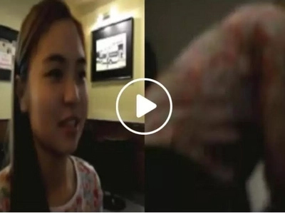 Child star-turned-VJ Sharlene San Pedro faints because of this unexpected reason