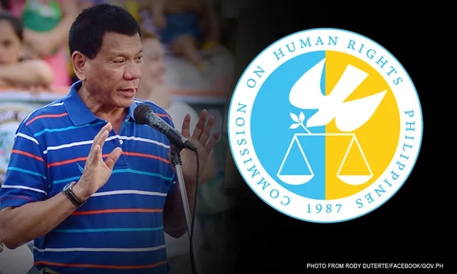 Commission on Human Rights to receive limited budget