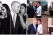 Couple recreates the Obamas sweetest moments for their engagement photoshoot