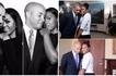 Obama na mkewe wana mengi ya kuigwa