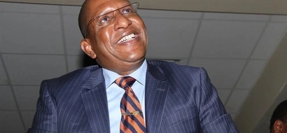 Why DPP Tobiko Is Demanding For NYS Probe