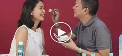 VIDEO: Is Heart Evangelista ready to have a BABY with Chiz Escudero? FIND OUT her answer