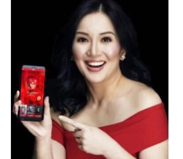Generous Kris Aquino's luxurious Christmas giveaways amaze netizens