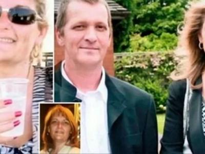 Mujer de 48 años, venció al cáncer cervicouterino pero murió tragicamente 2 AÑOS después por los efectos secundarios de la radioterapia