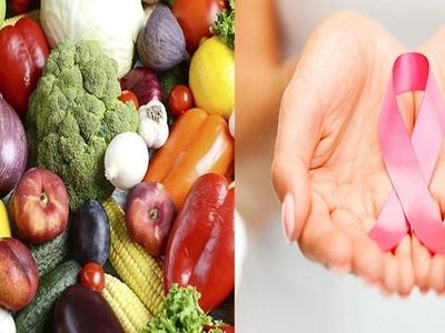 Este super alimento es LO MEJOR para prevenir el cáncer