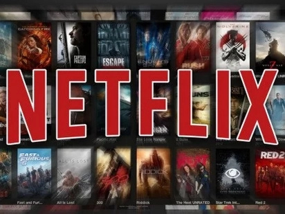 Netflx guide: charges, payments, shows, movies, contacts 2018