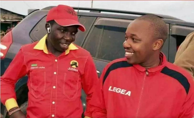 Wakazi wa Nakuru kufanya tambiko maalum kwa