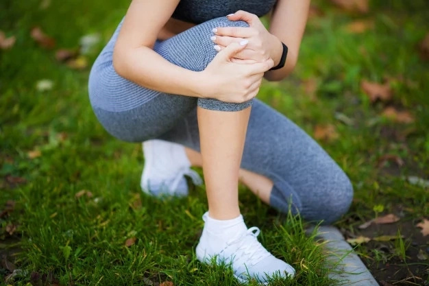 11 Super Simple Knee Exercises That Effectively Relieve Pain And Have Lasting Results