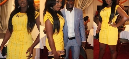 BEAUTIFUL actress reveals why no man wants to date her