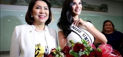 What's next for Miss Universe Pia Wurtzbach? Find out here.