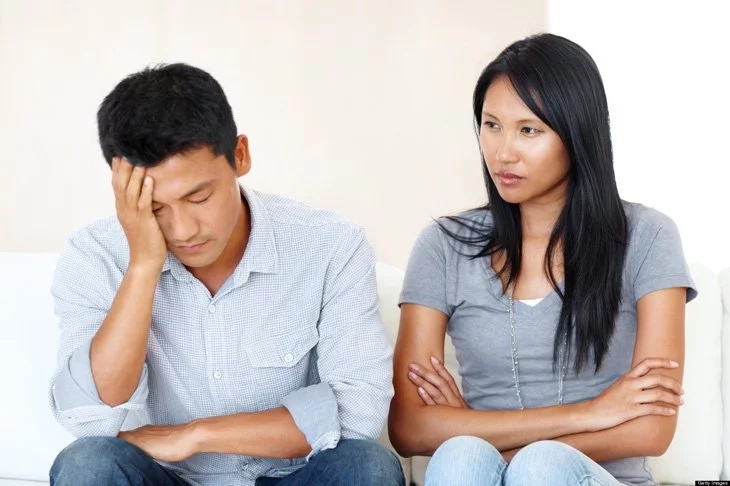 Ladies! These 5 things men wish you knew about them