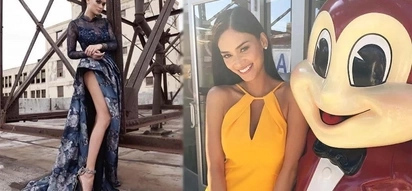 8 breathtaking reasons why everyone needs to be a fan of Pia Wurtzbach