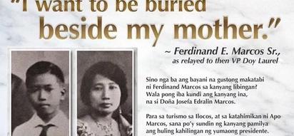Dear President Rody: Keep MARCOS in ILOCOS