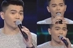 Daryl Ong made netizens fall in love with epic version of hit song. He is indeed a talented artist!