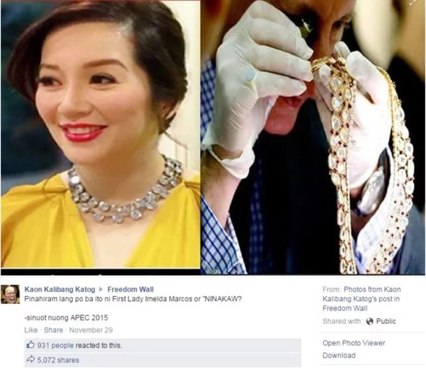 kris-denies-wearing-imelda-jewelry