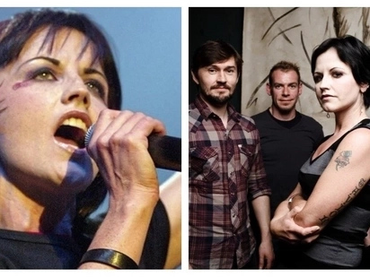 Maagang nagpaalam: The Cranberries vocalist Dolores O'Riordan dies suddenly at age 46