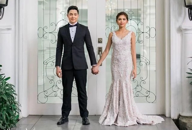 aldub-wedding