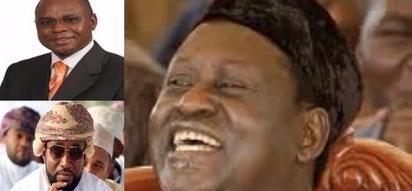 Kitendo hiki cha gavana wa ODM huenda kikamwathiri mno Raila katika uchaguzi mpya wa urais