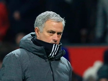 Blow to Jose Mourinho as Manchester United star agrees mega deal to join top Turkish club