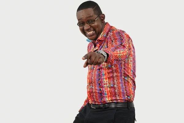 Highest paid radio presenters in Kenya
