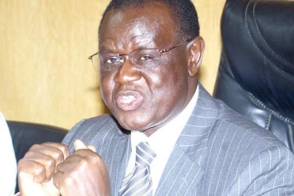Gavana wa Meru anafadhili kampeni za Raila? Huu hapa ukweli wa mambo