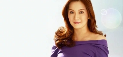 No TV show, no problem! Kris Aquino more focused on franchise business