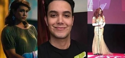 Unkabogable ang Pinoy! Paolo Ballesteros bags best actor award at Tokyo Film Fest