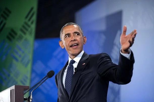 Obama kufanya kikao cha DHARURA na mrithi wake Donald Trump