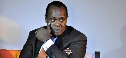 Top journalist leads Kenyans to tear Jeff Koinange apart over Esther Passaris attack by Miguna Miguna