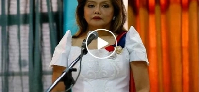 Wala nga bang alam? Imee Marcos' suggestive message to Duterte is too blatant to ignore