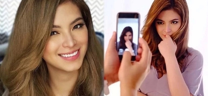 6 eye-opening lessons we learned from Angel Locsin