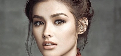 Liza Soberano breaks silence on Enrique Gil boob-grabbing issue