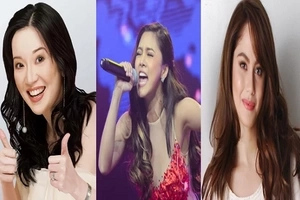 Ayaw mo din ba sa kanila Top 5 Most HATED Pinoy celebrities that make you cringe everytime!