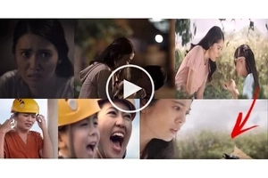 Mother's Day Is Every Day! This Heartwarming TV Ad Is Emotionally Gratifying.