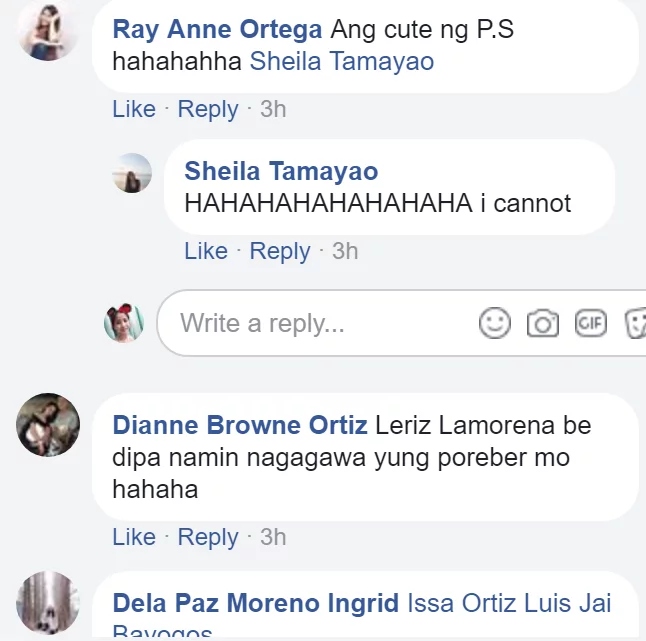 Ang liit pa ni Poleng! Pauleen Luna's photo with Vic Sotto during the Little Miss Philippines 1995 elicited mixed reactions from the netizens