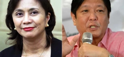 'Questionable' and 'impossible': Robredo on election fraud claim
