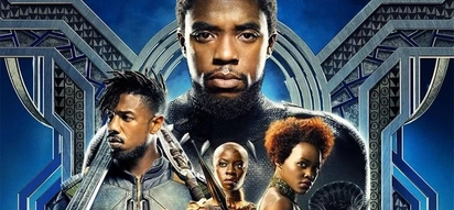 """The blockbuster 2018. Why is the """"Black Panther"""" film is so essential for the film industry?"""