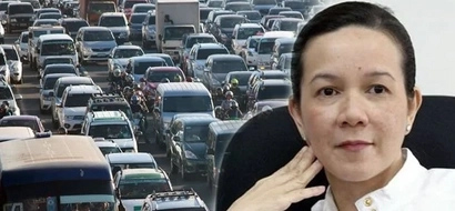 Poe slams DOTr for incomplete requirements for emergency powers