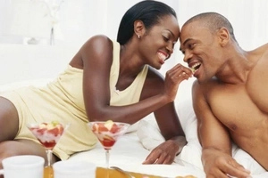 Revealed: Kenyan men wish their women would give them this one thing everyday