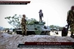 Al-Shabaab release HORRIFIC photos believed to be those of their attack on a KDF camp