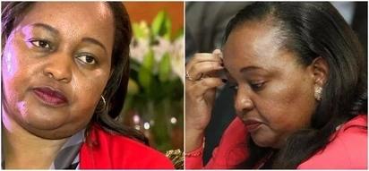 Ann Waiguru apata pigo KUBWA baada ya kamati ya bunge kutoa uamuzi huu