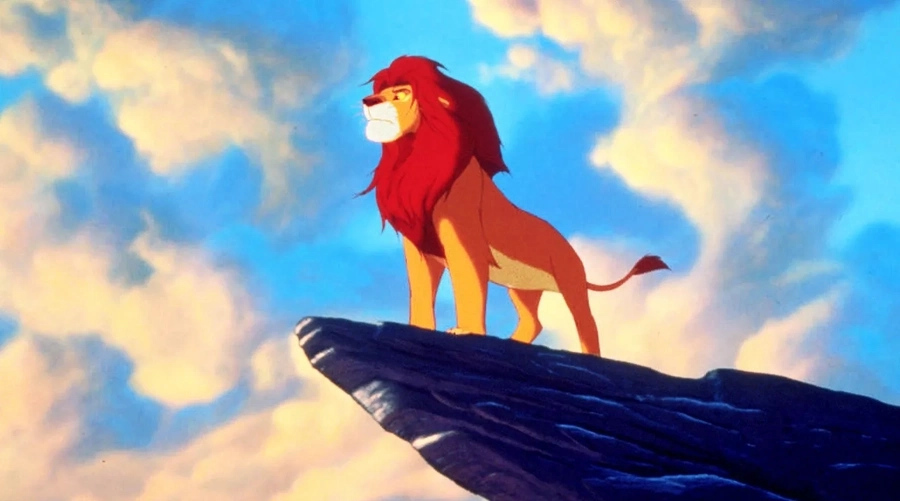 mufasa-lion
