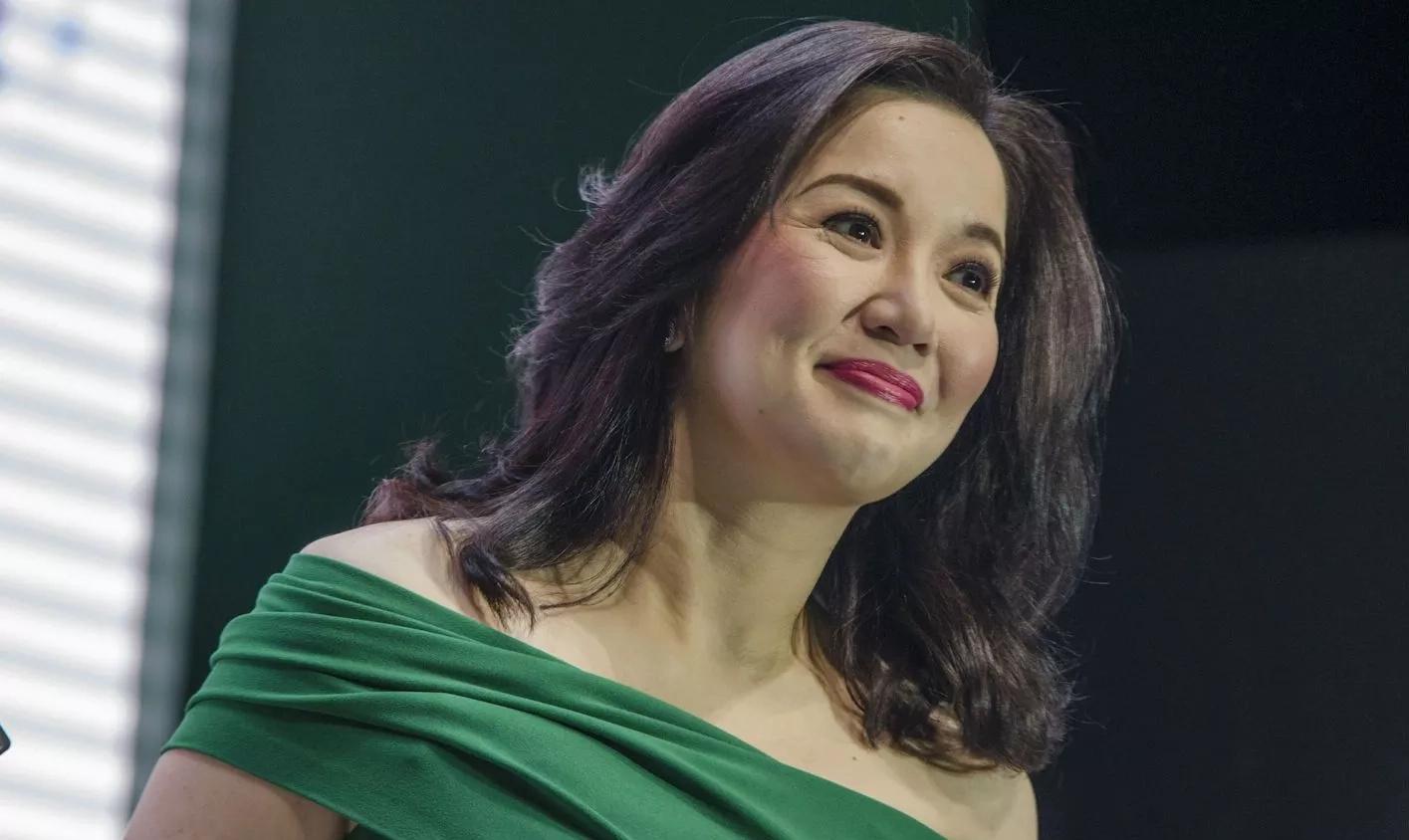 Willie Revillame unveils plan to help Kris Aquino's TV comeback