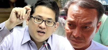 Marami siyang nalalaman! Sen. Bam Aquino believes Espinosa was killed because he knows too much