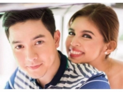 Magdiwang Aldub nation! Alden Richards and Maine Mendoza to have a movie together next year